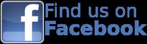 social_findUsOnFacebook-1