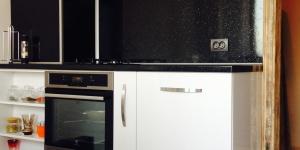 кухни по поръчка пловдив