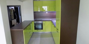 Модерни мебели по поръчка Пловдив